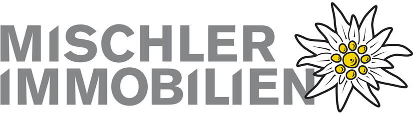 Mischler Immobilien AG