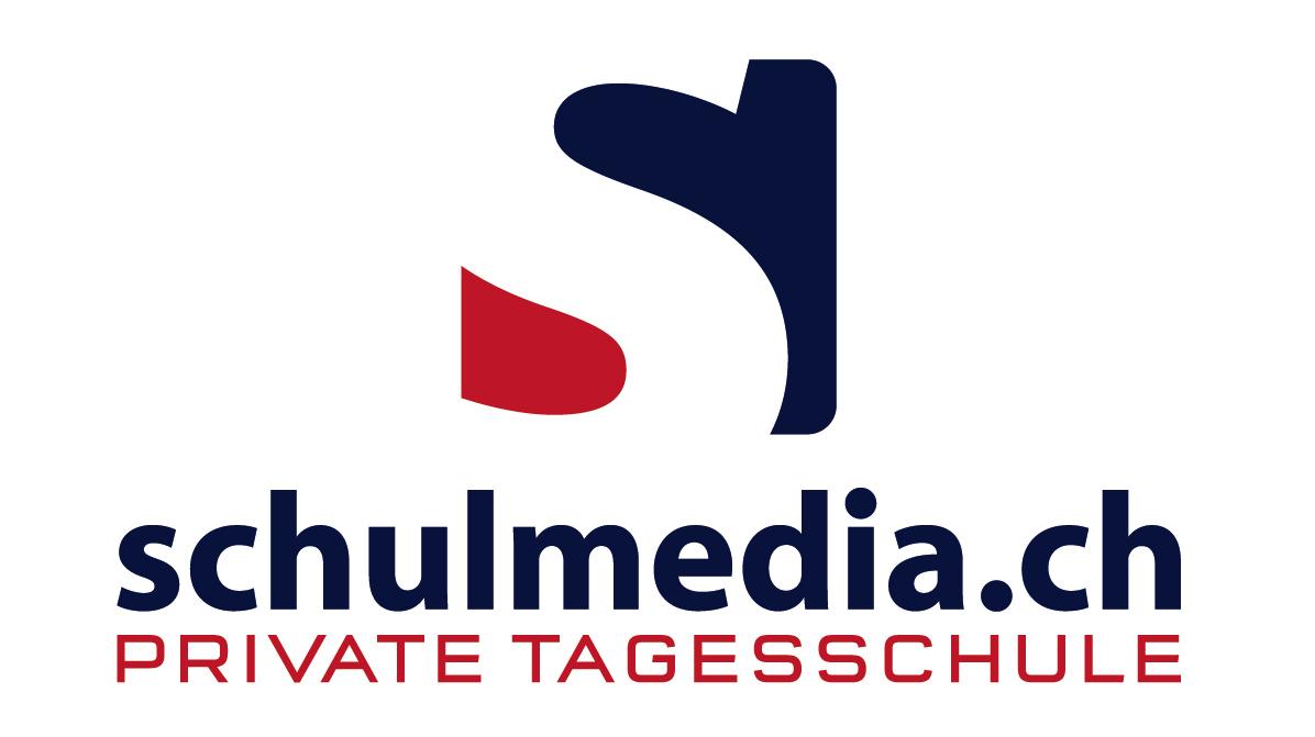 schulmedia.ch